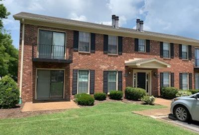 5730 Brentwood Trce Brentwood TN 37027