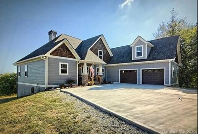 Tbd Whisper Mountain Drive Leicester NC 28748