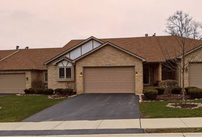 9s259 Clarenbrook Court Willowbrook IL 60527