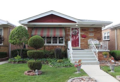 6940 W 63rd Place Chicago IL 60638