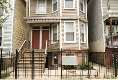 1442 W Barry Avenue Chicago IL 60657