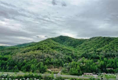 0000 Crescent Creek Drive Sylva NC 28779