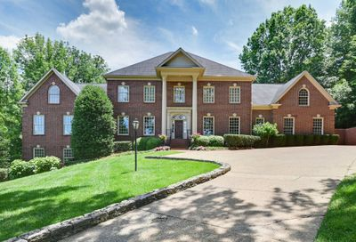 6303 Wescates Ct Brentwood TN 37027