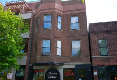 1139 W Webster Avenue Chicago IL 60614