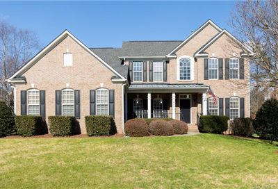 604 Panthers Way Fort Mill SC 29708
