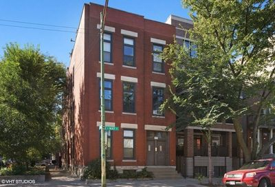 600 N May Street Chicago IL 60642