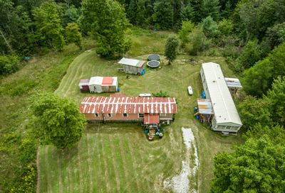 494 Muddy Branch Ln Crossville TN 38571