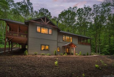 22 Laurel Branch Drive Black Mountain NC 28711