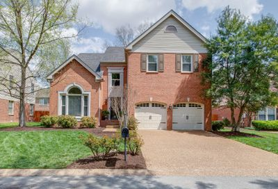 378 Glendower Pl Franklin TN 37064