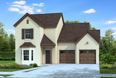 570 Oakvale Lane- Lot 68 Mount Juliet TN 37122