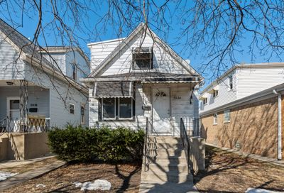 5934 W Giddings Street Chicago IL 60630