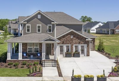 947 Orchid Place #597 Hendersonville TN 37075
