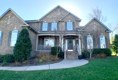 9647 Radiant Jewel Ct Brentwood TN 37027