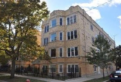 4966 N Spaulding Avenue Chicago IL 60625