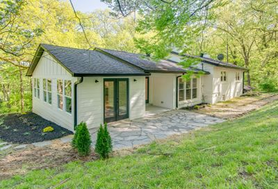 836 Forest Acres Dr Nashville TN 37220
