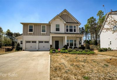 324 Redberry Court York SC 29745