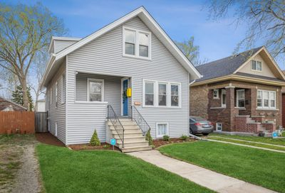 4161 Eberly Avenue Brookfield IL 60513