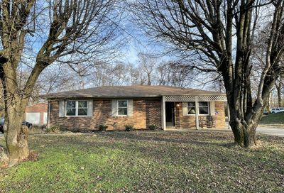 314 Hollywood Dr Old Hickory TN 37138