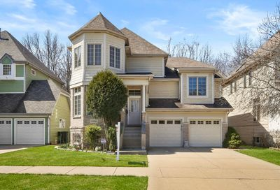 5356 N Lowell Avenue Chicago IL 60630