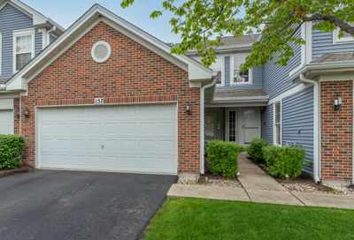 157 Millers Crossing Itasca IL 60143