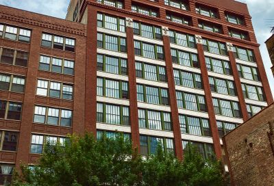 633 S Plymouth Court Chicago IL 60605