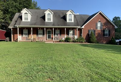 1019 Autumn Woods Dr Pleasant View TN 37146