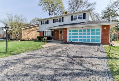 13 N Donald Avenue Arlington Heights IL 60005