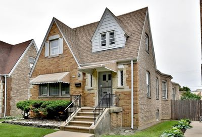 3222 N Rutherford Avenue Chicago IL 60634