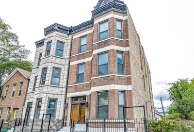 1722 W Hastings Street Chicago IL 60608