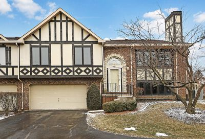 9321 Windsor Parkway Tinley Park IL 60487