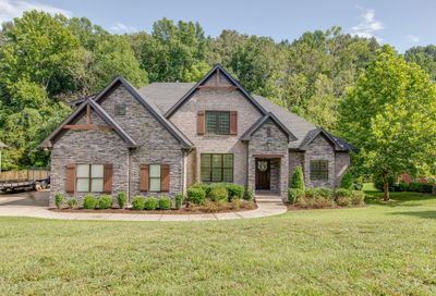 7205 Kerry Ct Fairview TN 37062