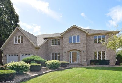 1707 Frediani Court Mount Prospect IL 60056