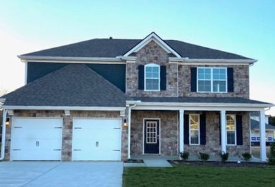 1026 Black Oak Drive #206 Murfreesboro TN 37128