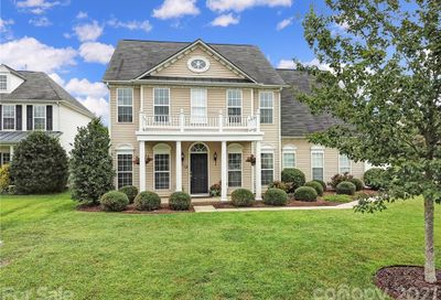 1105 Wagner Avenue Fort Mill SC 29715