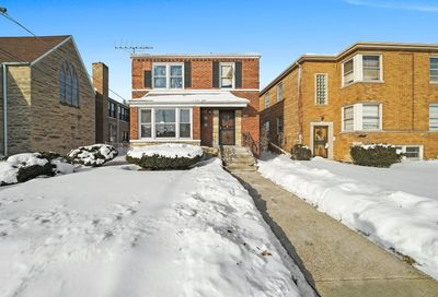 10844 S King Drive Chicago IL 60628
