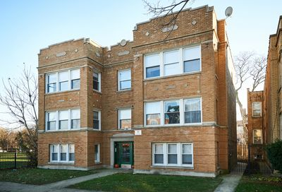 3725 W Eastwood Avenue Chicago IL 60625