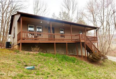 25 Short Dix Creek Road Leicester NC 28748