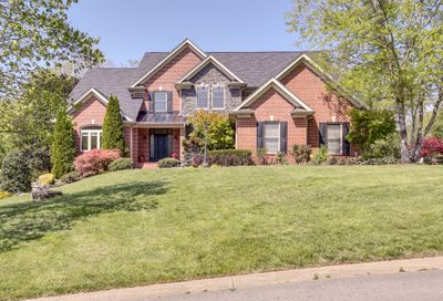 1108 Lorme Ct Brentwood TN 37027