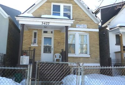 3427 W Beach Avenue Chicago IL 60651