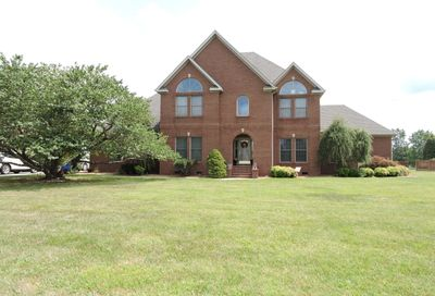 376 Willow Brook Dr Manchester TN 37355