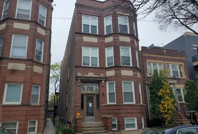843 N Leavitt Street Chicago IL 60622