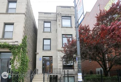 2917 N Halsted Street Chicago IL 60657