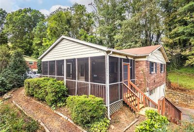 55 Candler Heights Road Candler NC 28715