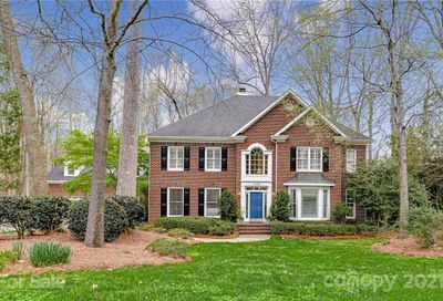 2238 Grimmersborough Lane Charlotte NC 28270