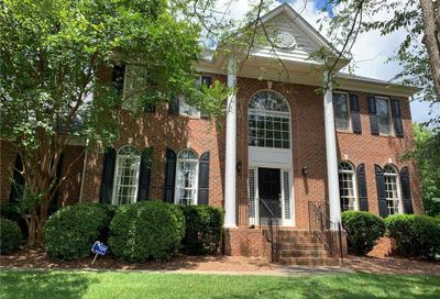 7103 Olde Sycamore Drive Mint Hill NC 28227
