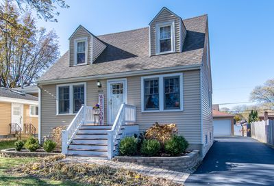 4022 N Lincoln Street Westmont IL 60559