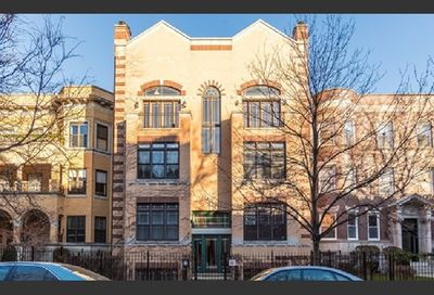 4101 N Kenmore Avenue Chicago IL 60613
