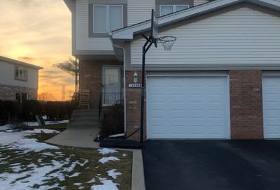 15950 Blackwater Court Tinley Park IL 60477