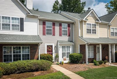 2120 Preakness Court Charlotte NC 28273