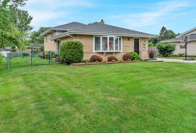 11121 84th Place Willow Springs IL 60480